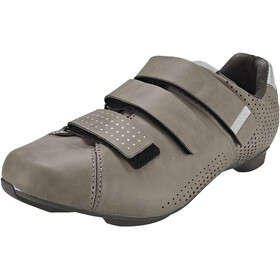 Shimano SH-RT5WB Schuhe Damen brown